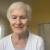 Profile picture of Nancy C Cosgriff