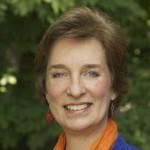 Jennifer Morgan (Admin)