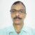Profile picture of Sunil Nair