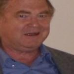 William McGaughey