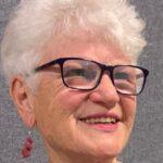 Margie Abbott