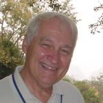 Profile picture of Michael Duffy