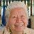 Profile picture of Sister Mary Anne Bellosillo