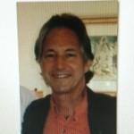 Profile picture of Sam Guarnaccia