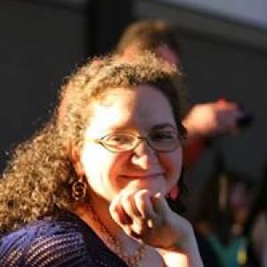 Profile picture of Andrea Lulka