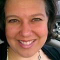 Profile picture of Claudia Medina