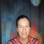 Profile picture of Orla Hazra