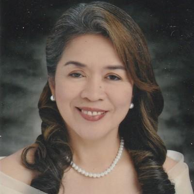 Profile picture of Maria Cristina L. Vista