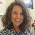 Profile picture of Candi Wilson