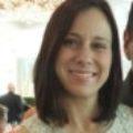 Profile picture of Chiara