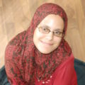 Profile photo of Noha Tarek