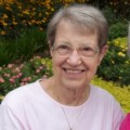 Profile picture of Terri MacKenzie