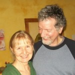 Profile picture of Peter and Caitlin Adair